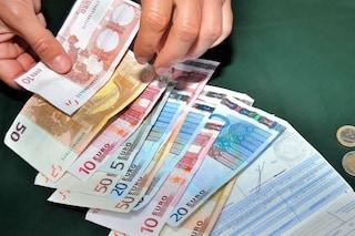 Bollette a 28 giorni, il Consiglio di Stato ha deciso: obbligatori i rimborsi agli utenti