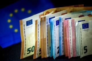 Tensioni Italia-Ue, la manovra correttiva è ormai inevitabile: ma da dove arriveranno i fondi?