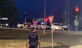 Australia, sparatoria in un hotel di Darwin: morti e feriti, arrestato il sospetto