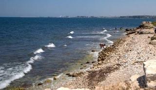 Bari, 15enne pestato brutalmente in spiaggia: l'appello del padre su Facebook