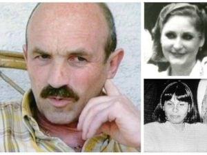 Valerio Sperotto, Ivette Zecchinato e Virginia Mihai