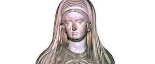 A giugno l'antica Roma celebrava la dea Vesta: l'antica origine di una festa tutta al femminile