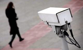 """Ddl concretezza è legge: videocamere e impronte digitali contro i """"furbetti del cartellino"""""""