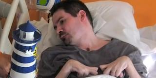 Francia: morto Vincent Lambert, malato in stato vegetativo simbolo della battaglia sul fine vita