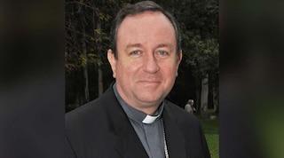 Vaticano, ordine di cattura internazionale per il vescovo Gustavo Zanchetta: accusato di abusi