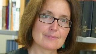 Mistero a Creta, trovata morta la scienziata Usa scomparsa: è stata soffocata