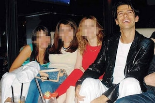 Caso Bellomo, chiesta condanna a 3 anni e 4 mesi per l'ex giudice: stalking e lesioni a borsista
