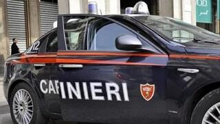 Castelfranco Veneto. Fanno sesso dentro la cabina del bancomat: passanti sotto choc