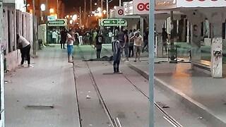 Tunisi. Ricercato per due attentati, terrorista resiste all'arresto: circondato, si fa esplodere