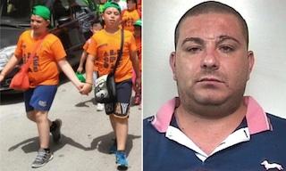 """Uccise due cuginetti col Suv a Vittoria, Rosario Greco condannato a 9 anni: """"Uccisi di nuovo"""""""