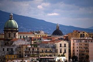 Cultura e turismo: dal Governo 360 milioni per il Sud, da Napoli a Palermo