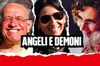 """Inchiesta Angeli e Demoni, i casi più clamorosi dei bimbi """"strappati"""" di Bibbiano/ Seconda puntata"""