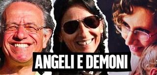 Inchiesta Angeli e Demoni: gli ultimi sviluppi, arriva la prima confessione/ Terza puntata