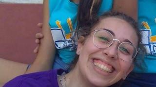 Modica: Anna Maria muore per aneurisma: era una volontaria, aveva solo 18 anni