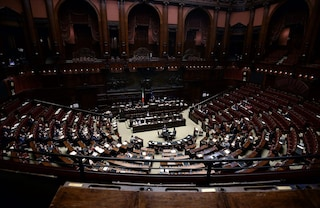 Taglio dei parlamentari, raccolte le firme per il referendum: decisivo il soccorso della Lega