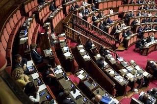 I 18enni potranno votare per le elezioni al Senato: arriva il via libera della Camera