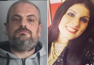 Maria Antonietta Rositani bruciata dall'ex: chiesti 20 anni per Ciro Russo
