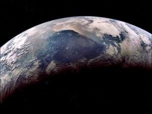 Giornata Mondiale della Popolazione, sulla Terra saremo 8 miliardi ma sempre più anziani