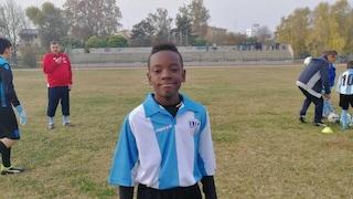 Ferrara, ragazzino di 13 anni annegato nel laghetto: i genitori donano gli organi