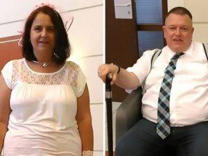 Il marito usa un uncino come sex toy ma perfora l'intestino alla moglie: la donna muore
