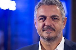 """Riforma codice della strada, Simone Baldelli (Fi): """"Cittadini penalizzati dalla lobby delle multe"""""""