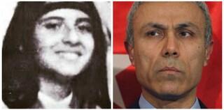 """""""Emanuela Orlandi è viva, Vaticano non c'entra"""": parla Alì Agca, l'uomo che sparò al Papa"""