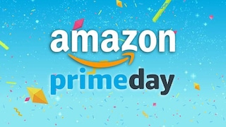 Amazon Prime Day 2019, l'offerta imperdibile del momento al 55% di sconto