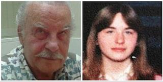 Rinchiuse e stuprò per 24 anni la figlia Elisabeth: Josef Fritzl, il mostro di Amstetten