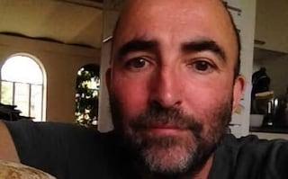 Sardegna, tragedia a Orosei: muore annegato il figlio della scrittrice Maria Giacobbe