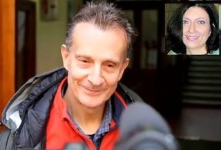 Roberta Ragusa, Antonio Logli blinda i beni: ipoteca su un immobile e su un fondo