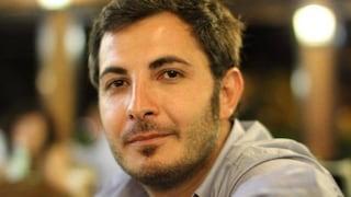 Cagliari, tragico schianto in strada: Antonio muore nel giorno del suo compleanno