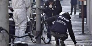 Bomba Firenze, oggi sentenza per 28 anarchici: si indaga su collegamento con caos treni