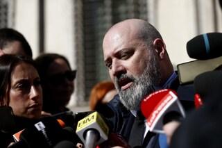 """Affidi, Bonaccini: """"Stop alle strumentalizzazioni della politica, serve commissione d'inchiesta"""""""