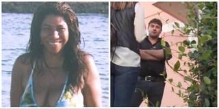 Omicidio Brenda, la perizia sul telefono di Andrea Felicetti: dati cancellati il 18 luglio