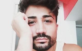 Tragico schianto in auto a Jesolo, Brian muore a 28 anni: era emigrato per fare l'infermiere