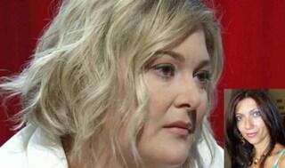 "Quando Roberta Ragusa disse all'amica: ""Sara Calzolaio è incinta di 2 mesi"""