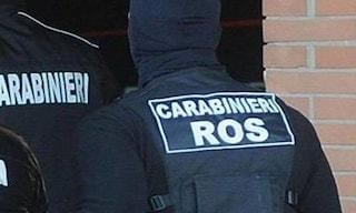 """Sequestro di un inglese a Macerata, uno degli arrestati: """"Era solo una messa in scena"""""""
