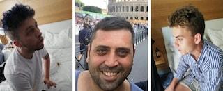 Roma, carabiniere Mario Cerciello Rega ucciso: il pusher informatore e l'intervento non concordato