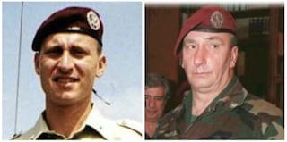 Omicidio del parà Emanuele Scieri: indagato il comandante della Folgore Enrico Celentano