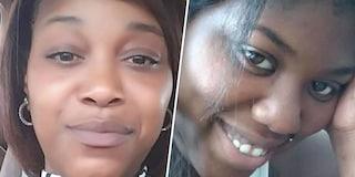 Chicago, sparano da un suv e uccidono due mamme che manifestavano contro le armi