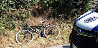 Parma, auto investe ragazzo di 16 anni in bici. E' gravissimo