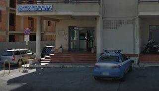Vittoria, sequestrato il palazzo del commissariato: tra i proprietari c'è un clan mafioso