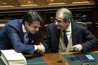 Il governo italiano ha evitato la procedura d'infrazione sul debito pubblico