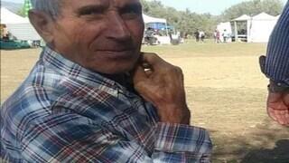 Tragedia alle saline in Sardegna: operaio di 67 anni muore mentre sale su una macchina