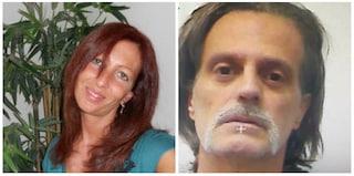 Uccisa a Savona, cosa dice l'autopsia su Deborah Ballesio: sparati sei colpi, uno alla testa