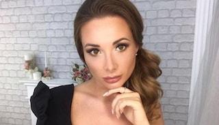 Influencer trovata morta in valigia: confessa il presunto killer di Ekaterina Karaglanova