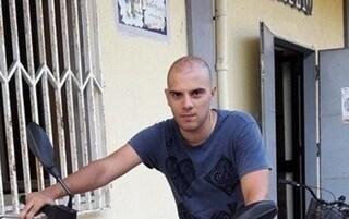 Castel di Sangro, tragico schianto contro guardrail durante lavoro: Enzo muore a 23 anni