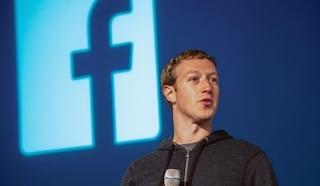 Facebook, super multa da 5 miliardi per violazioni della privacy nel caso Cambridge Analytica