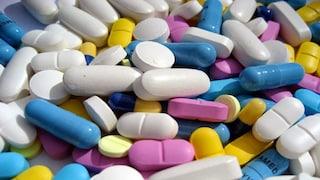 """Farmaci, l'Aifa lancia l'allerta: """"In commercio confezioni probabilmente false"""""""