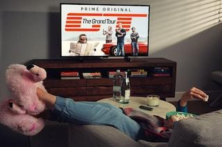 Prime Day 2019: offerta WOW, Amazon Fire TV Stick a 24,99€ fino alle 23:59 di oggi